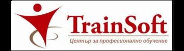 Професионален учебен център ТреинСофт - курсове, фирмено обучение, индивидуално и групово